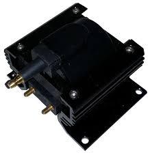 msd blaster 2 coil wiring diagram msd 6al colors msd blaster 2