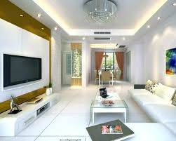 Dropped ceiling lighting Hanging Drop Drop Ceiling Lighting Options Dropped Ceiling Led Lights Drop Ceiling Lighting Options Medium Size Of Ceiling Drop Ceiling Lighting Techeliteinfo Drop Ceiling Lighting Options Drop Ceiling Lighting Drop Ceiling