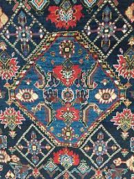 rug designs and patterns. Brilliant Rug Central Medallion Of A Qashqai Rug 19th Century With Fragmented Herati  Pattern For Rug Designs And Patterns
