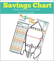 Kids Commission Chart Responsibility And Chore Chart For Kids With Printable Chore