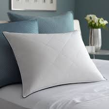 pillow pacific coast bedding in pacific teal furnitures