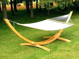 two person hammock with stand. 2 Person Hammock With Stand Metal Two
