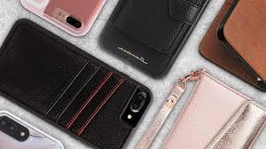 iphone 8 plus case. the best iphone 8 plus cases iphone case