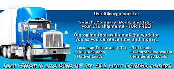Ltl Freight Quote Adorable Ltl Freight Quote Encouraging Allcargo Freight And Ltl Quote