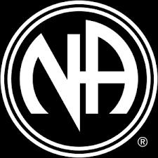 Narcotics Anonymous Ottawa — Home