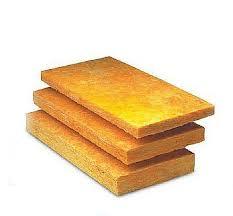 теплоизоляционные плиты полпан