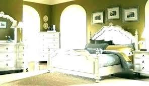 white distressed bedroom furniture sets – carolinagonzalez.co