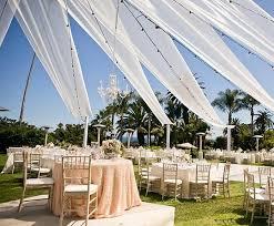 weddings santa barbara zoo Zoo Wedding Guest Book Zoo Wedding Guest Book #48 Elegant Wedding Guest Books