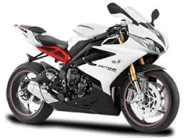 used motorbikes for sale in watford hertfordshire london