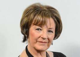 Delia Smith criticises Masterchef   The Scotsman