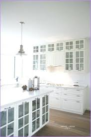ikea small kitchen table bedroom bedroom ideas for small rooms superb kitchen table southern living house ikea small kitchen table