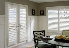 Hunter Douglas Window Shades  Wilsonville West Linn OregonDouglas Window Blinds