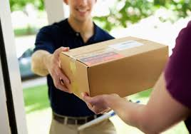 Package Delivery Re Delivery Services Pose Problems For E Retail