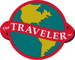 「traveler」の画像検索結果