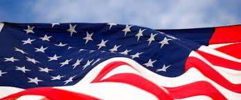 American Flag Website Background Sandusky County Juvenile Court Judge Brad Smith
