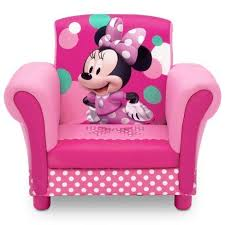 kids armchair upholstered kids chair