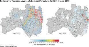 Fukushima Daiichi Accident World Nuclear Association