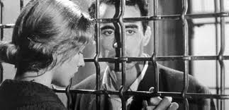 explore bresson s notes on cinematography in a video essay on  pickpocket