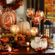 Fall Decorating Ideas and Inspiration - My Kirklands Blog