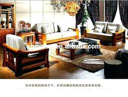 wooden sofa sets modern wooden furniture wooden sofa sets for living room wooden furniture sofa furniture wooden sofa sets
