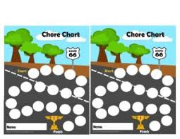Sticker Reward Chart Printable Free Free Disney Cars Reward Chart 123 Homeschool 4 Me