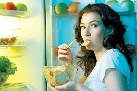 Imagini pentru senzatie de foame