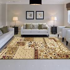 20 ft runner rugs fresh 43 unique 15 x 15 area rug photograph of 20 ft