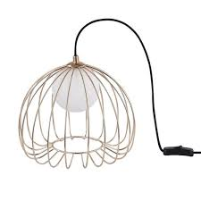 <b>Настольная лампа Maytoni</b> Polly <b>MOD542TL</b>-<b>01G</b> - купить по ...