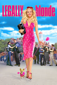 best ideas about watch legally blonde legally click image to watch legally blonde 2001