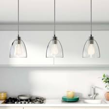 edison bulb pendant lighting.  Bulb Edison Bulb Pendant Lighting Fresh Glass Lights For Kitchen  Beautiful Hammered Of 16 And