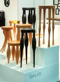 modern african furniture. tekura walking tables at africanow african furnituredecorative modern furniture