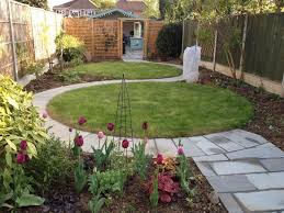 Small Picture Design My Backyard Garden Design Garden Design With Landscaping