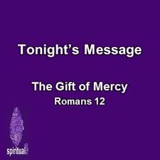 11 02 16pm the gift of mercy