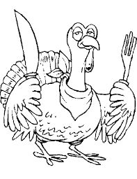 Small Picture Thanksgiving Coloring Pages 2 Coloring Kids