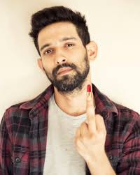 Some of the fans love to know about the physical status of their favorite celebrities. Vikrant Massey On Twitter Don T Let Anyone Tell You What To Do Here S To All The Amazing Women Out There Make Your Own Rules Menforlipstick Lipstickrebellion Https T Co Vkzqimcbrw