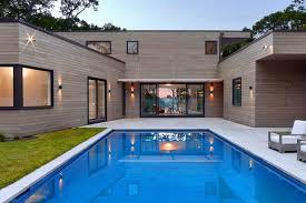Backyard Swimming Pool Design Cool Decorating Ideas