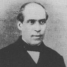 Giovan Battista Formentini - Wikipedia