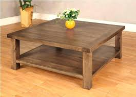 black rustic coffee table small rustic coffee table glamorous grey wood round with storage design ideas