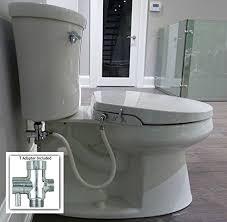 best toilet seat cover. best toilet seat cover