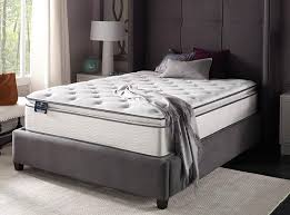 simmons mattress. Beautysleep-main Simmons Mattress