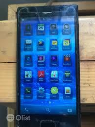 Used BlackBerry Z3 8 GB Price in ...