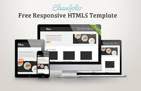 42 Responsive Business Html5 Templates You Ll Love Designbump