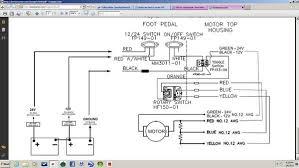motorguide volt wiring diagram wiring diagram schematics motorguide 12 24 volt trolling motor wiring diagram nodasystech com