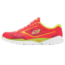 skechers running shoes. skechers gorun ride 3 - women\u0027s running shoes g