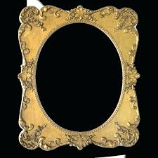 large antique picture frames uk white vintage photo frame and borders wooden old antique picture