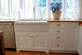 30 farmhouse sink. Here Is A Link That Might Be Useful: Mounting Non-IKEA Farmhouse Sink In An IKEA Kitchen 30 T
