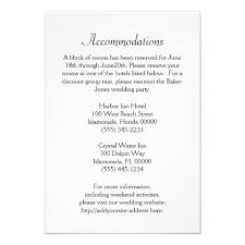 wedding accommodations template 27 images of wedding accommodations template helmettown com