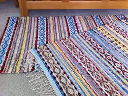 Large Area Rugs For Living Room Cotton Rag Area Rugs Roselawnlutheran