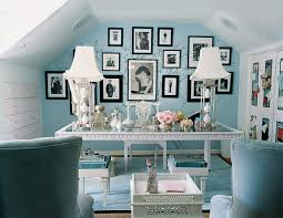 Perfect Paint Colors Office D For Models Design