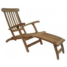 Image result for garden chairs